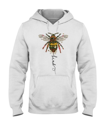 Bee Kind Floral