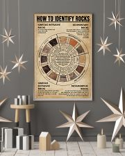 Identify Rocks 16x24 Poster lifestyle-holiday-poster-1