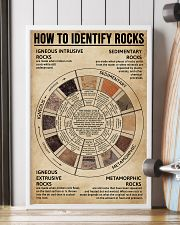 Identify Rocks 16x24 Poster lifestyle-poster-4
