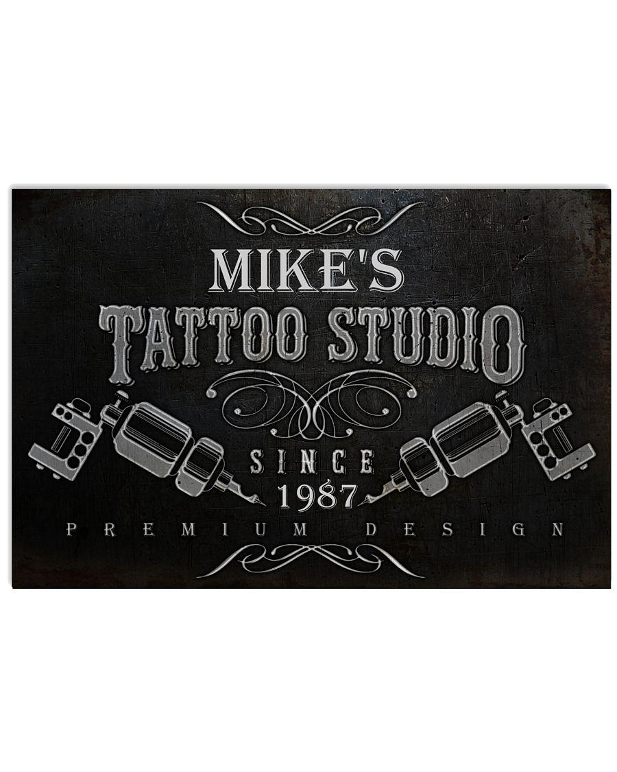 Tattoo font black metal Free Tattoo