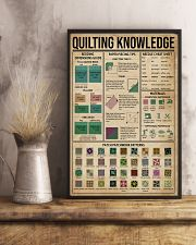 Quilting Knowledge 11x17 Poster lifestyle-poster-3