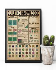 Quilting Knowledge 11x17 Poster lifestyle-poster-8