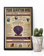 Your Quantum Mind 11x17 Poster lifestyle-poster-8