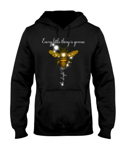 Every Little Thing Bee