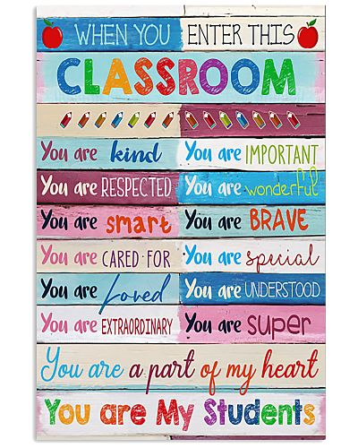 Teacher You Are A Part Of My Heart