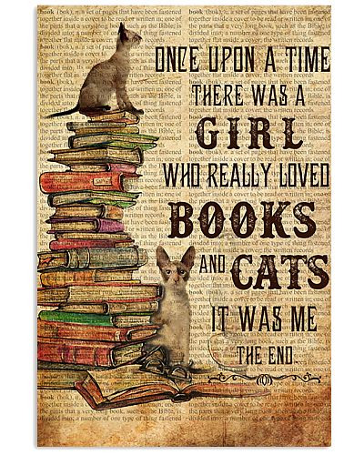 Books Cats Once Upon A Time Cornish Rex