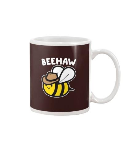 BEEHAW COWBOY