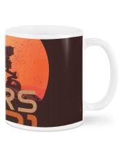 Mars 2021 Perseverance Mugs tile