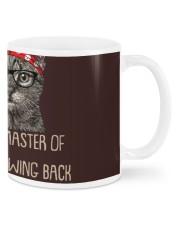 Cat Mom Mugs tile