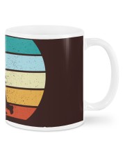 Team Home Office And School Mugs tile