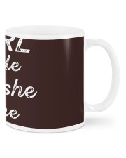 There Is A Girl She Stole My Heart Mugs tile