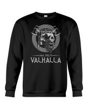 See You In Valhalla Crewneck Sweatshirt tile