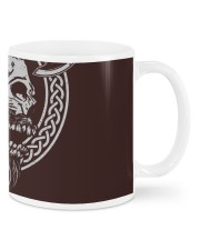 See You In Valhalla Mugs tile