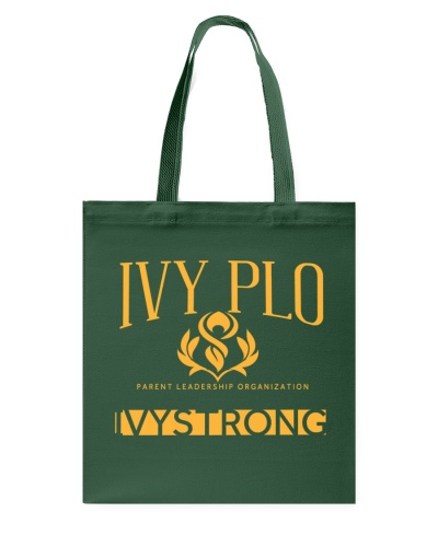 Ivy PLO Strong