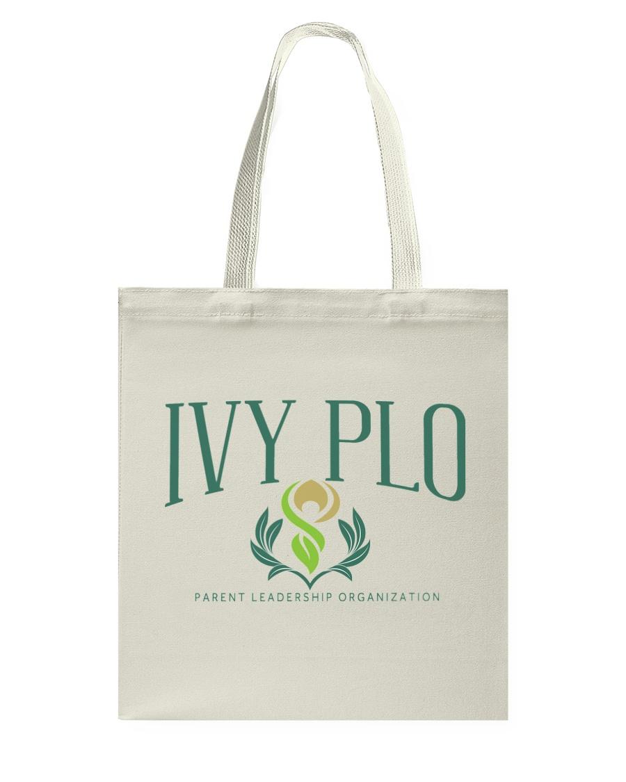 Ivy PLO Pearl Tote Bag
