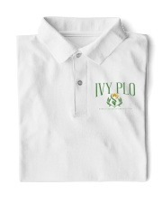 Ivy PLO Pearl Classic Polo thumbnail
