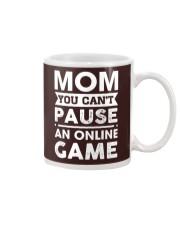 I am Gamer Mug thumbnail