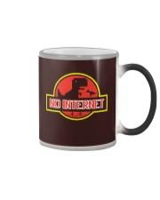 I am a Programmer Color Changing Mug thumbnail