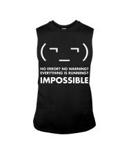 Impossible Sleeveless Tee thumbnail