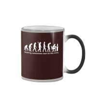 I am a Programmer Color Changing Mug thumbnail