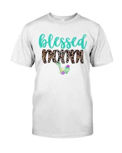 Cactus - Blessed Nonni