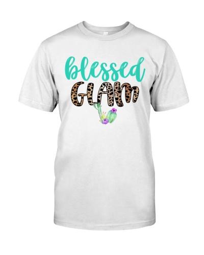 Cactus - Blessed Glam