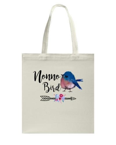 W - Nonno Bird
