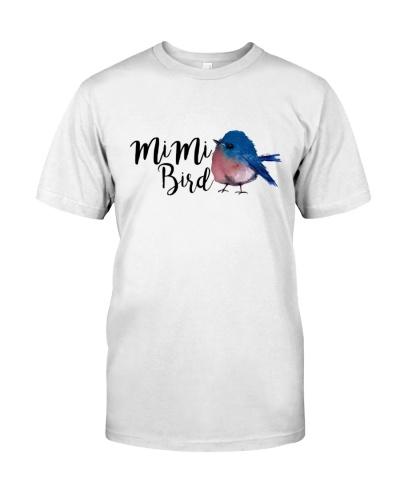 MiMi Bird