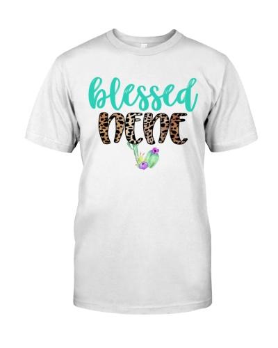 Cactus - Blessed Nene