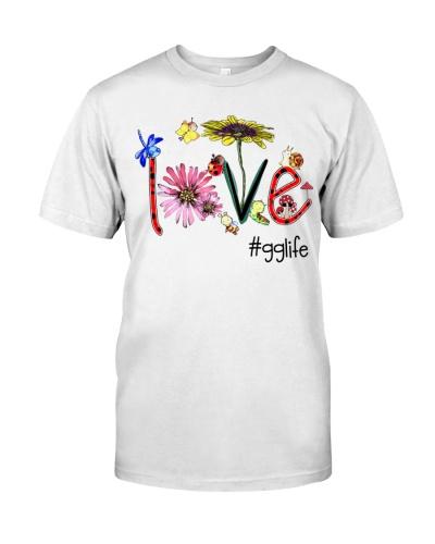 Love Bugs Gg Life