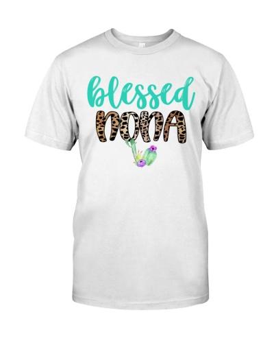Cactus - Blessed Nona