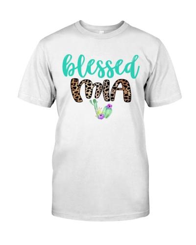Cactus - Blessed Mia