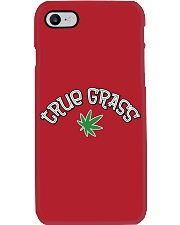 Arkansas True Grass Phone Case thumbnail