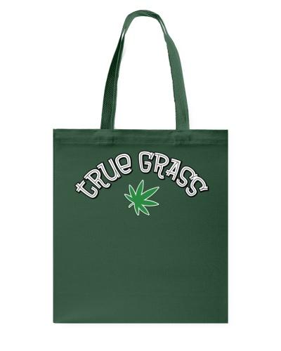 Arkansas True Grass