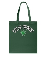 Arkansas True Grass Tote Bag thumbnail