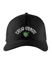 Arkansas True Grass Embroidered Hat thumbnail