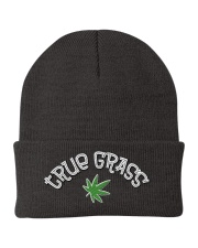 Arkansas True Grass Knit Beanie thumbnail