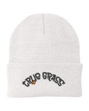 Arkansas True Grass Knit Beanie thumbnail