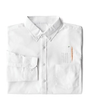 test Dress Shirt garment-embroidery-dressshirt-lifestyle-05