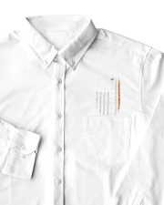 test Dress Shirt garment-embroidery-dressshirt-lifestyle-06