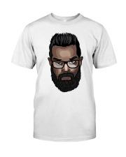Romesh  Classic T-Shirt thumbnail