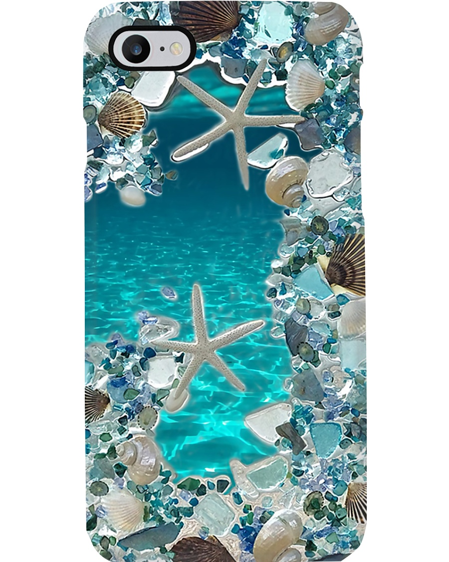 Beach All Phone Cases Phone Case