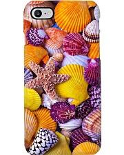 Ocean beach all phone case Phone Case i-phone-7-case