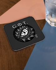 Win or Die - Dragon's Eye  Square Coaster aos-homeandliving-coasters-square-lifestyle-01