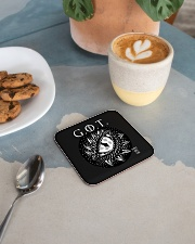 Win or Die - Dragon's Eye  Square Coaster aos-homeandliving-coasters-square-lifestyle-02