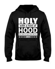 HOLY HOOD Hooded Sweatshirt thumbnail