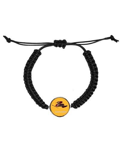 DevourandConquer Bracelets