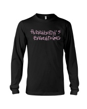 Everybody's Everything T-Shirts Long Sleeve Tee thumbnail