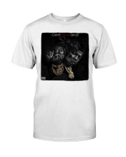 Yungeen Ace JDY T Shirt  Premium Fit Mens Tee tile