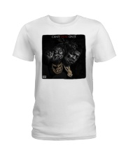 Yungeen Ace JDY T Shirt  Ladies T-Shirt thumbnail